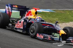 F12009tesxp1221