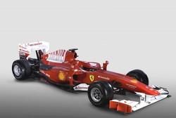 Ferrari_007_3