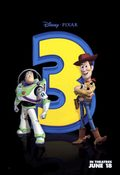 Toy_story_31_edited