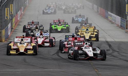 Indycar_rd41