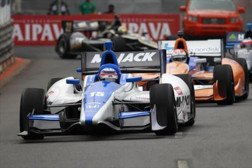 Indycar_rd42
