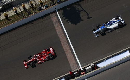 Indy5003