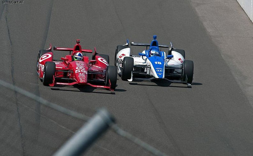 Indy5004_2