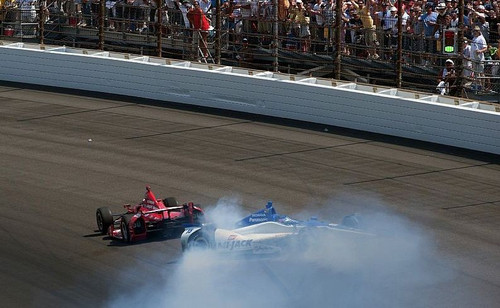 Indy5005