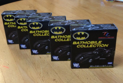 Tomica_batmobile_3