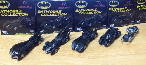 Batmobile_1