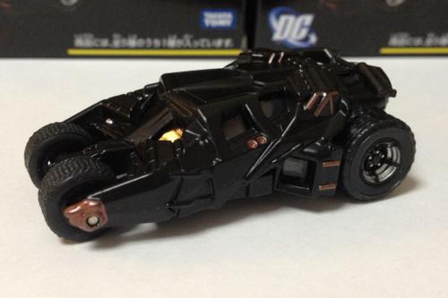 Batmobile_2