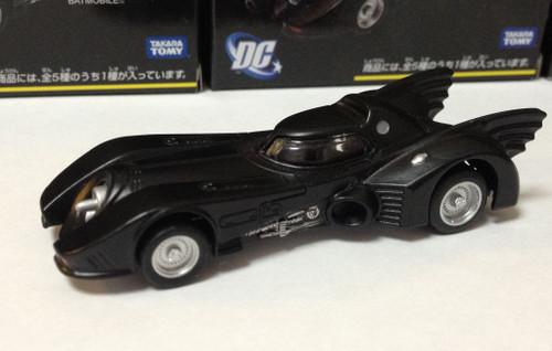 Batmobile_3