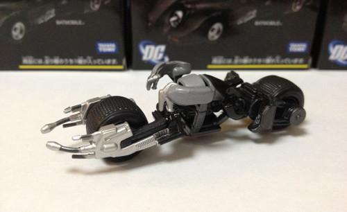 Batmobile_4