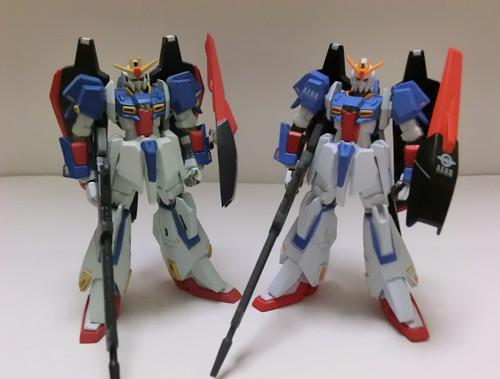 Gundam_standart_16_zgundam_1