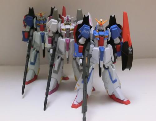 Gundam_standart_16_zgundam_10