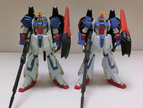 Gundam_standart_16_zgundam_2