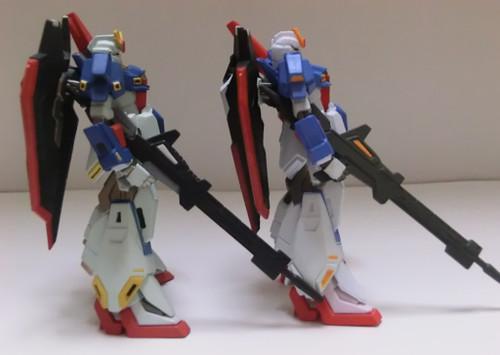 Gundam_standart_16_zgundam_3