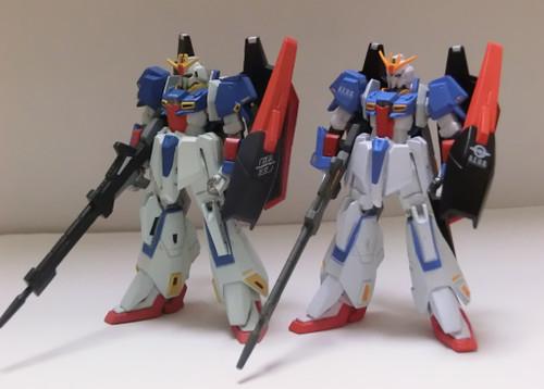 Gundam_standart_16_zgundam_4