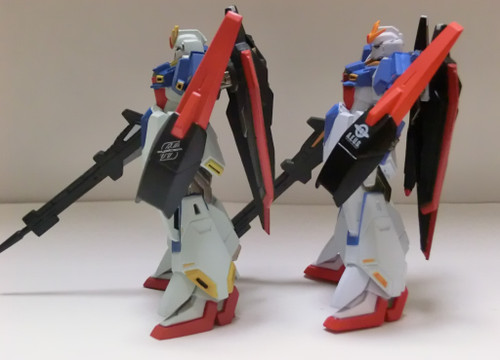 Gundam_standart_16_zgundam_5