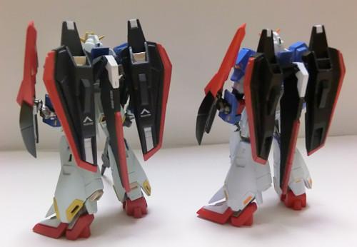 Gundam_standart_16_zgundam_6
