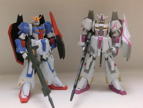Gundam_standart_16_zgundam_7