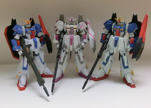 Gundam_standart_16_zgundam_8