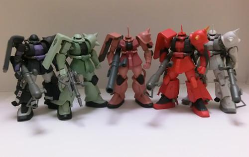 Gundam_standart_16_zgundam_9