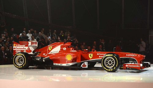 Ferrarif1381
