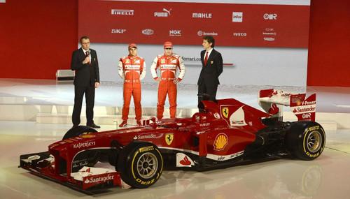 Ferrarif1382