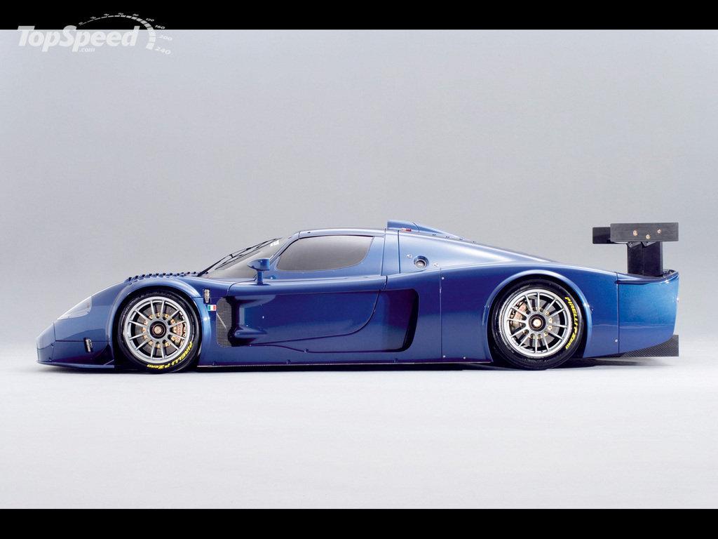 Maseratimc12corsa_42_0w