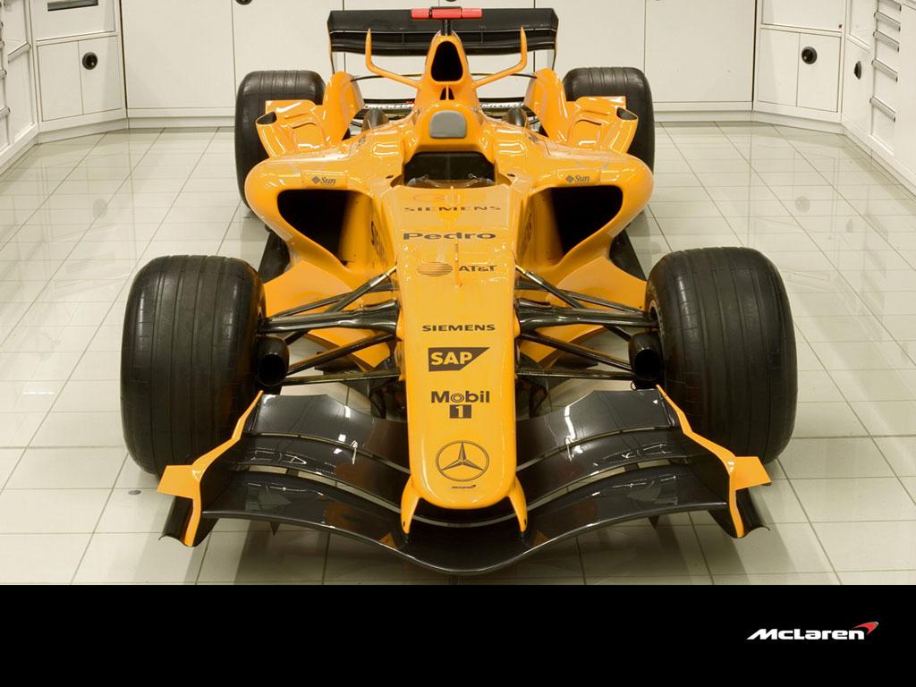 Orangecarfronton_1024