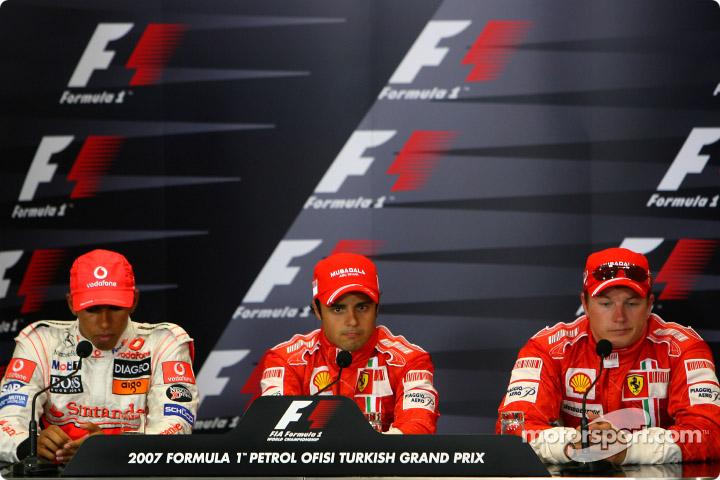 F12007turxp0521
