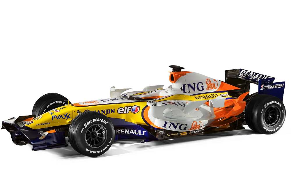Renault_004