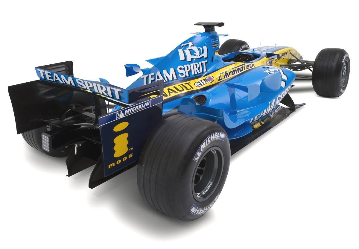 Renault_003