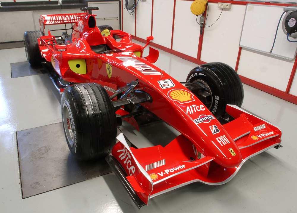 Ferrari_005