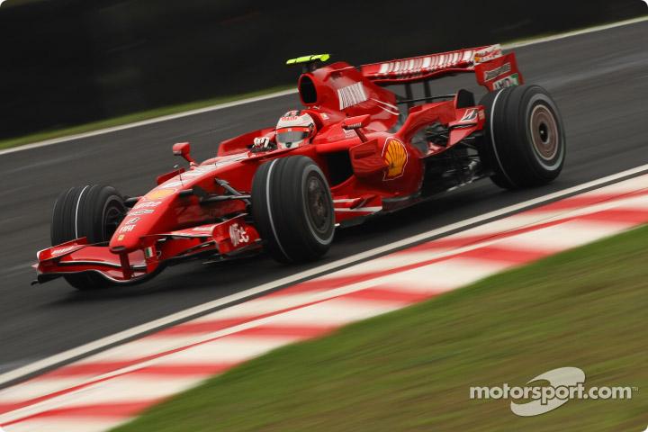 F12007braxp0449
