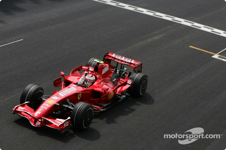 F12007braxp0908