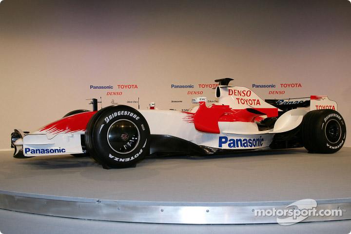 F12008gentm0124