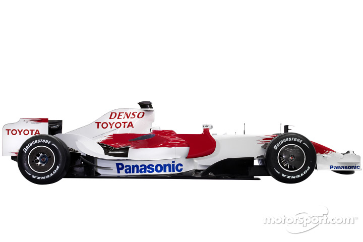 F12008genxp0278