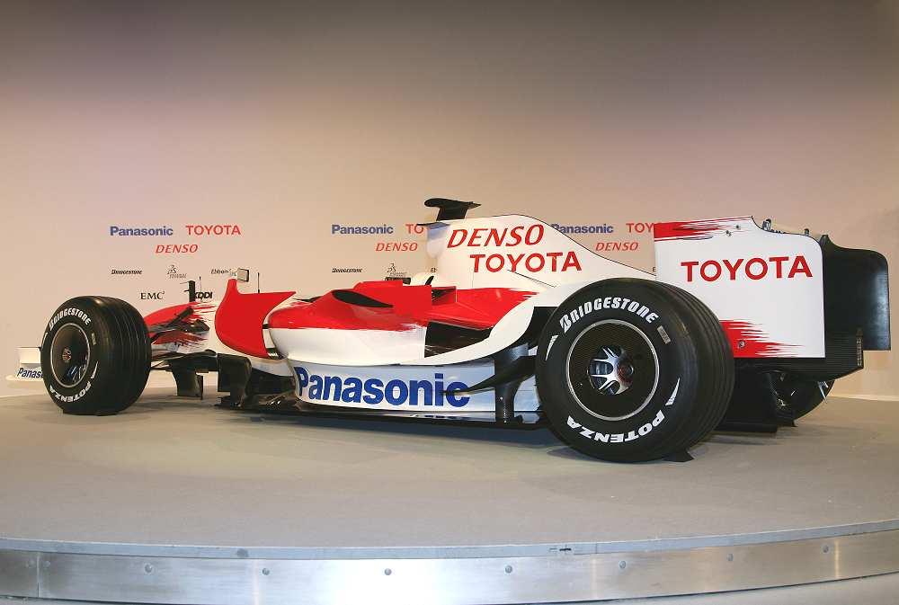 Toyota_003