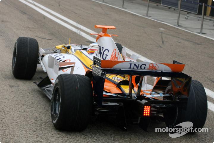 F12008tesxp0538