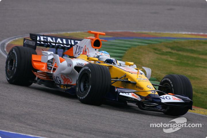 F12008tesxp0560