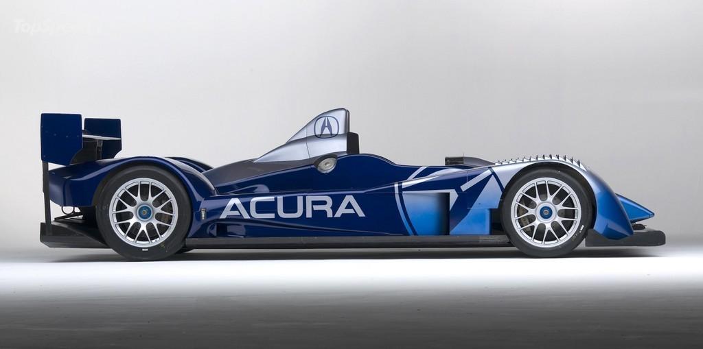 Acura_alms_race_car_4w