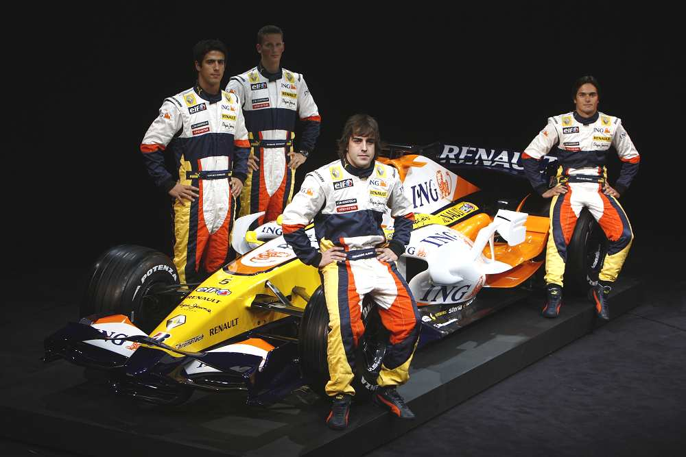 Renault_021