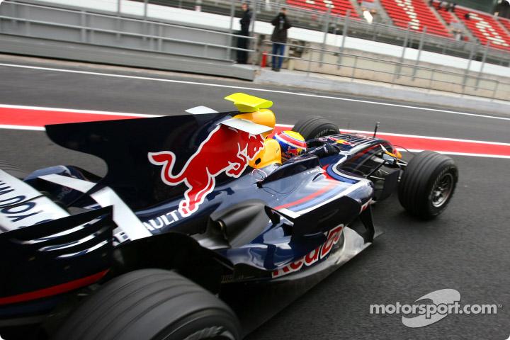 F12008tesxp1183