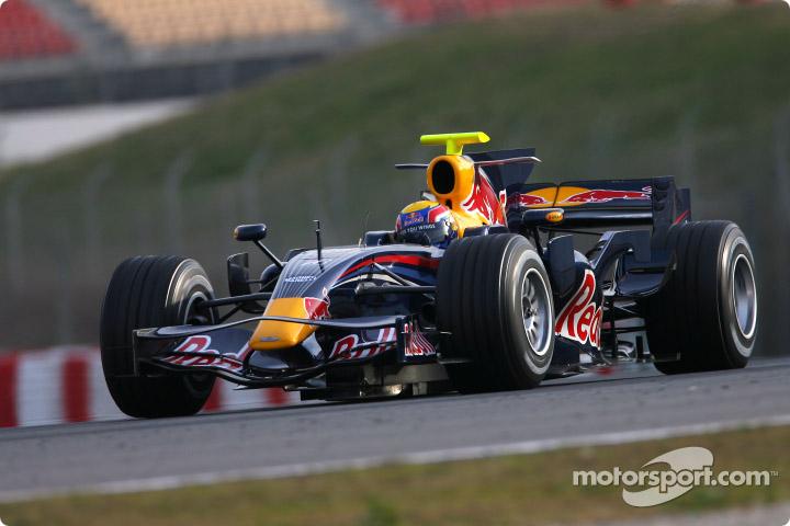 F12008tesxp1238