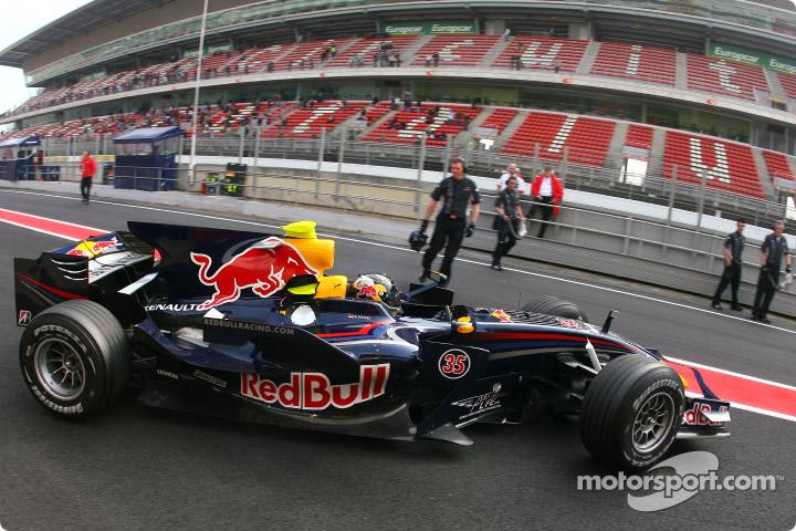 F12008tesxp2664