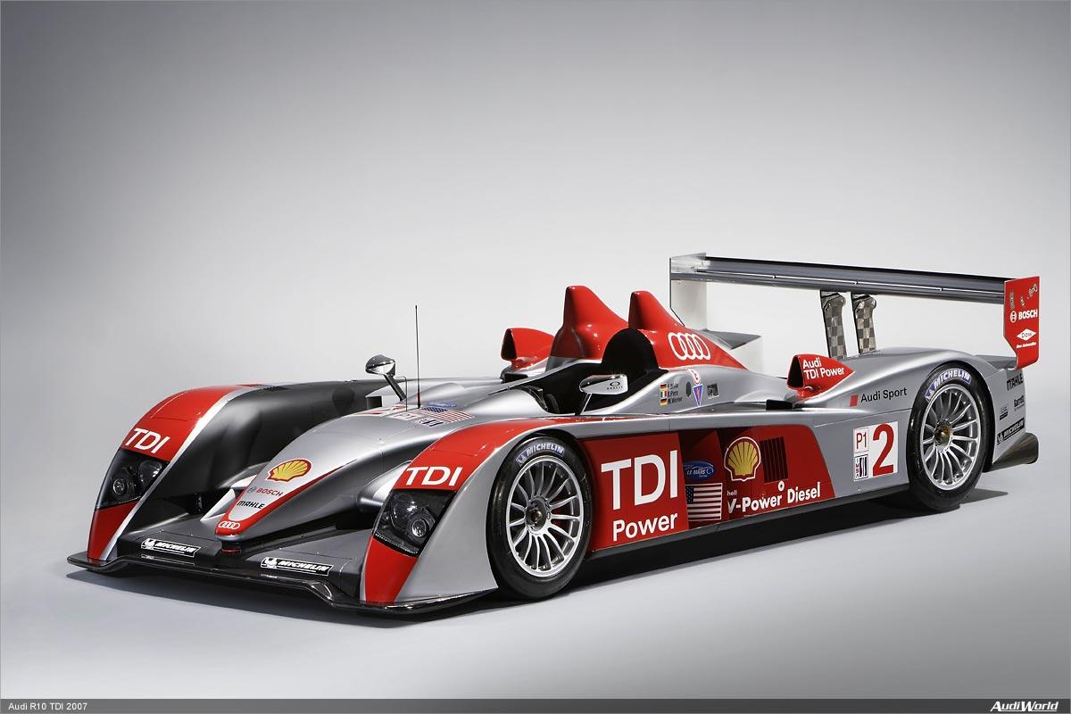 Audi_motorsport_070305_0156