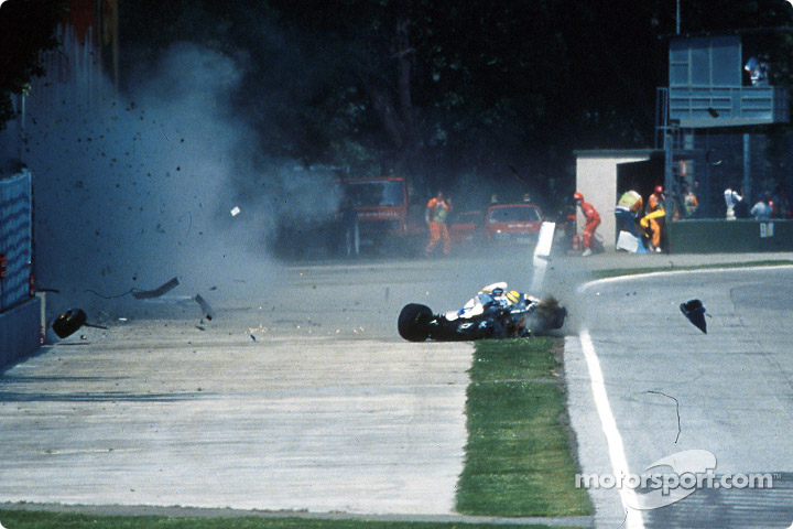 F11994smxp0007