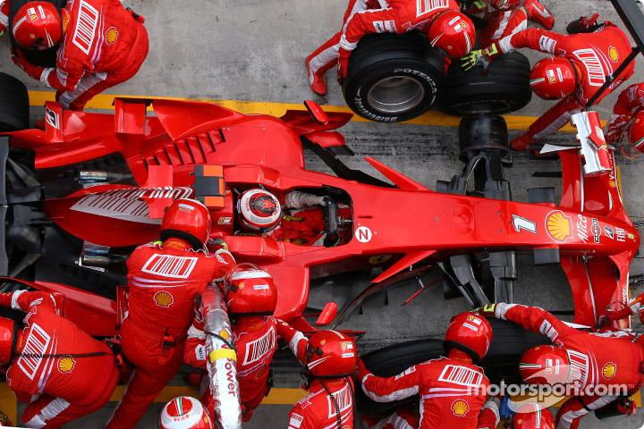 F12008malxp1272