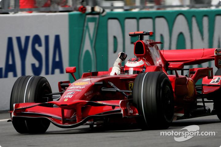 F12008malxp1312