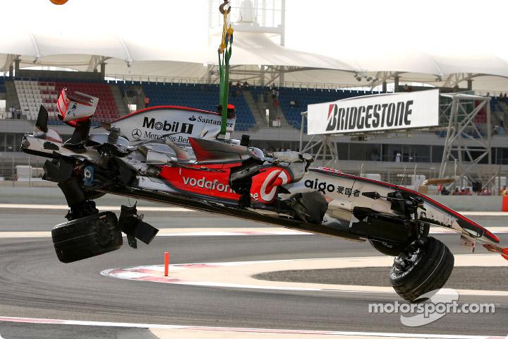 F12008bahxp0504