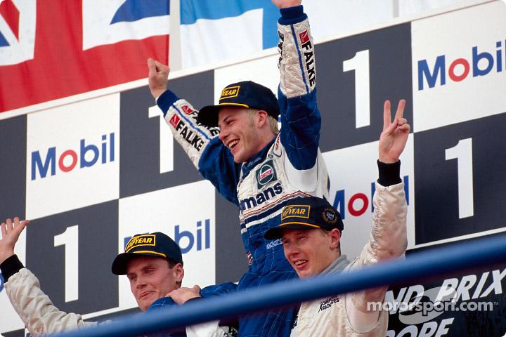 F11997eurtm0102