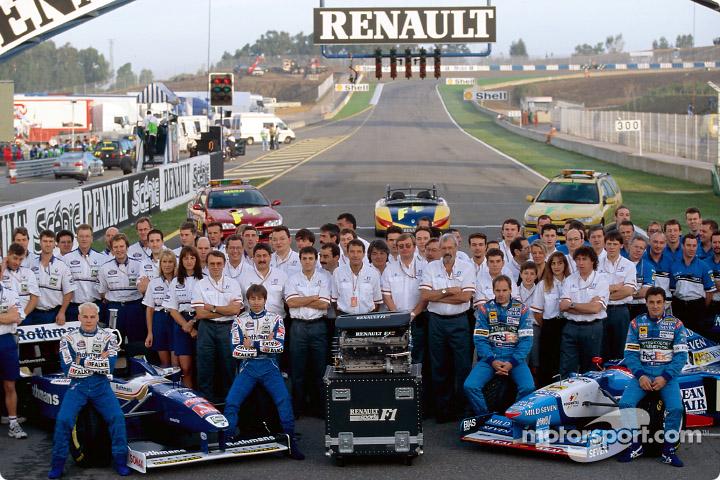 F11997eurtm0105